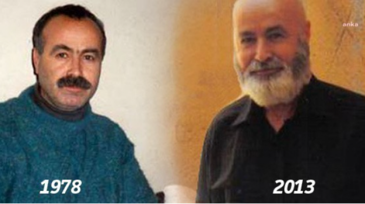 """12 Eylül'de Tutuklanıp 32 Yıl Cezaevinde Kalan Tahir Canan'a Para Cezası; """"Sokağa Çıkma Yasağını Deldin"""""""