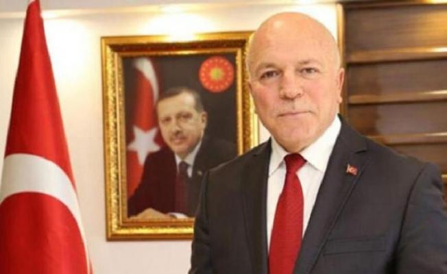 AKP'li Mehmet Sekmen'den İyi Parti'li Melih Kırkpınar'a televizyon yayınında hakaret