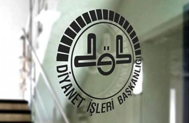 Ali Erbaş'ın açıklamalarıyla tartışılan Diyanet, medya alanında 30 kişilik kadro ilanı açtı