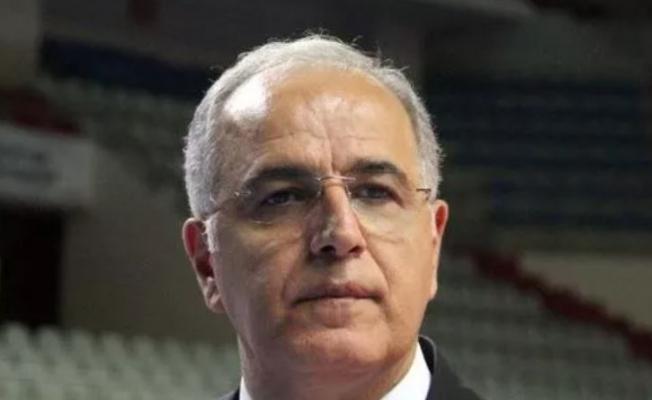 Ataklı'dan Türkiye Voleybol Federasyonu Başkanı Üstündağ'a: Bilmeli ki başarısını Erdoğan'a borçlu değil