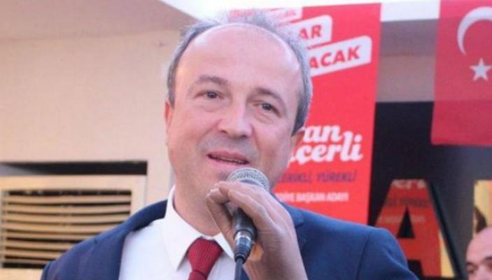 Avcılar Belediye Başkanı Turan Hançerli, Koronavirüse yakalandı