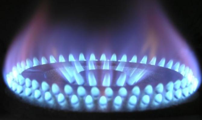 Avrupa'da doğalgaz fiyatlarındaki astronomik artış Türkiye'yi de etkileyecek!