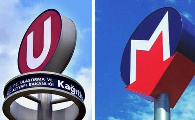 """""""Bakanlık, metroları İBB'ye devretmeyecek"""" iddiası!"""