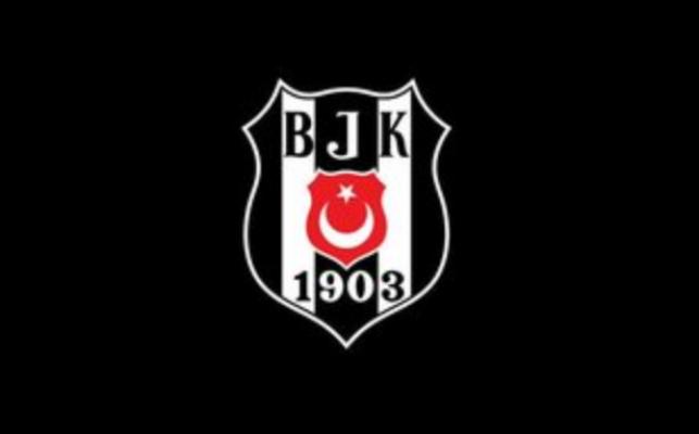 Beşiktaş'a Cyle Larin ve Atiba şoku! Kadroya alınmadılar