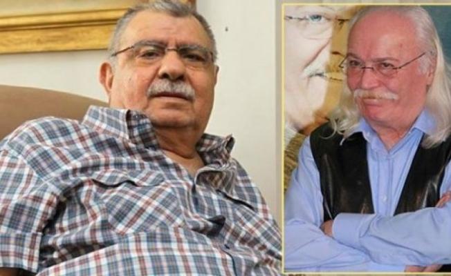 """""""Cahit Berkay ve Arif Sağ'ın MESAM üyelikleri düştü"""" iddiası!"""