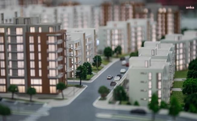Emlakçılar, yüksek kiraların nedenini açıkladı