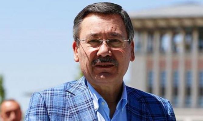 """Eski ATO Başkanı Bezci'nin ifadesinden; """"Fethullah Gülen ile Melih Gökçek'in isteği üzerine görüştüm"""""""
