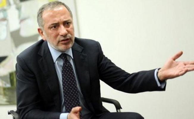 Fatih Altaylı: Doğu ve Güneydoğu'da kaybedilen oyları devşirmek için Diyanet devreye sokulmuş