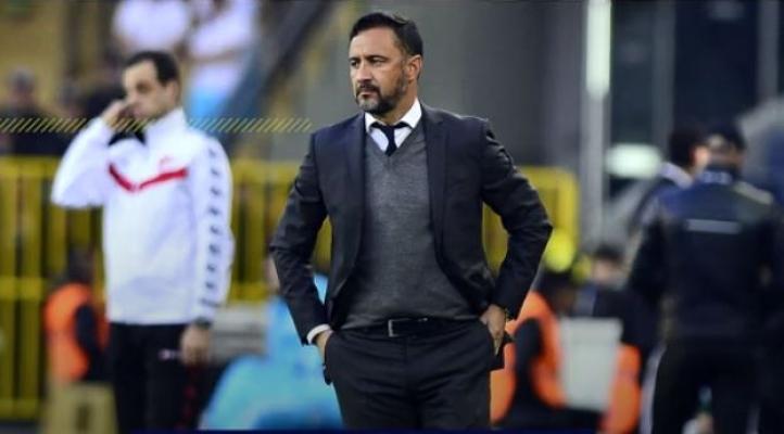 Fenerbahçe transferdeki yeni hedefine odaklandı