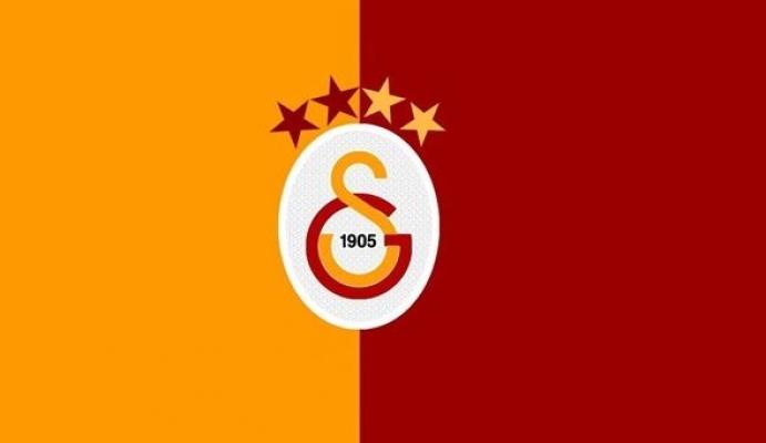 Galatasaray Başkanı Burak Elmas transfer bedellerini açıkladı