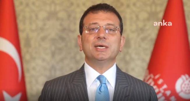 İBB'den Dar Gelirli Vatandaşlara Faizsiz Avans Desteği
