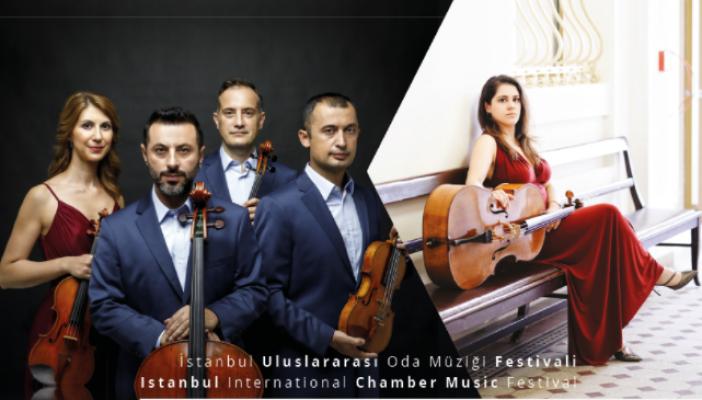İBB İstanbul'a Müzik Festivali Kazandırıyor
