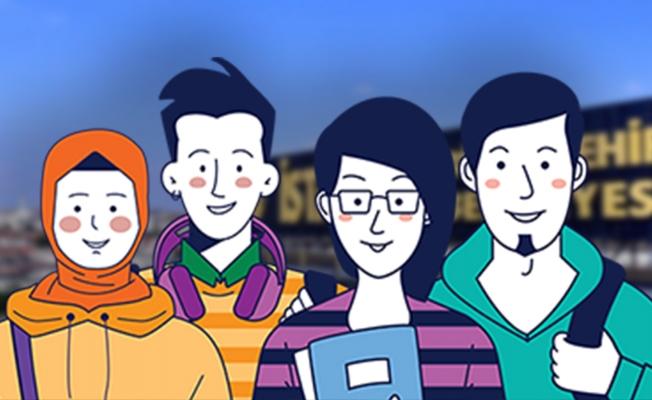 İBB'nin yükseköğrenim öğrenci yurt başvuru sonuçları açıklandı