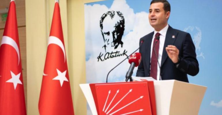 Ahmet Akın; 'İktidarın Uyguladığı En İyi Politika Zam Yapmak!'