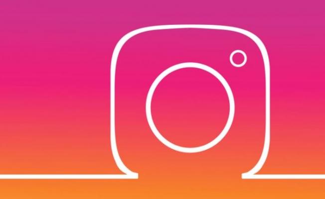 Instagram üzerinden yeni dolandırıcılık