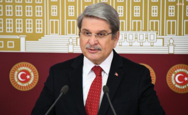 """İyi Partili Çıray; Sağlık Bakanı, Tutarsız Açıklamaları İle Toplumu Rehavete Sokuyor"""""""