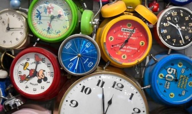 """""""Kalıcı yaz saati uygulaması olumsuz psikolojik etki yaratıyor"""""""