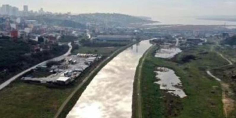 Kanal İstanbul'un güzergâhındaki ikinci konut ihalesinin detayları ortaya çıktı