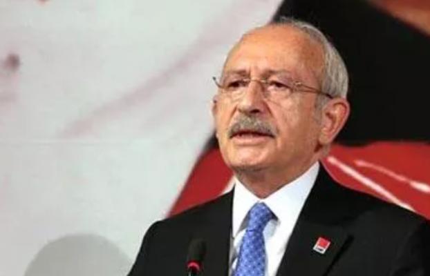 Kılıçdaroğlu'ndan ÖTV'siz araba paylaşımı: Geliyor gelmekte olan, az kaldı…