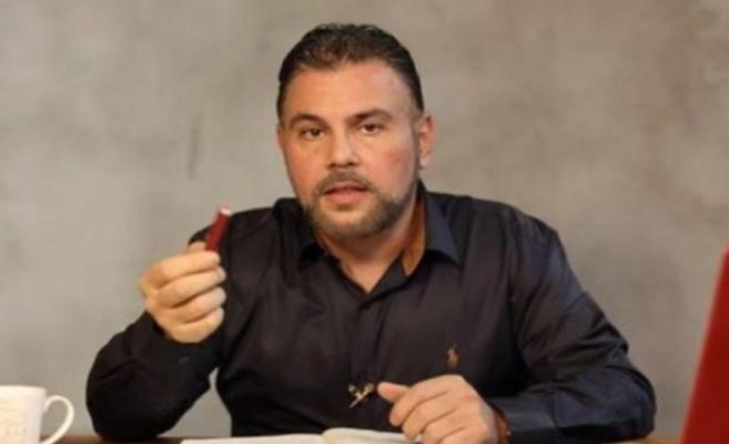 Muratoğlu: Yine mi ülkede tanzim satış rezaleti yaşanacak?