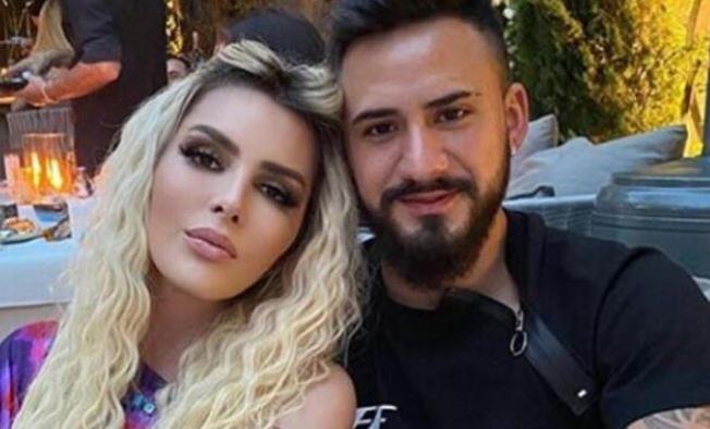 Selin Ciğerci ve Gökhan Çıra boşandı