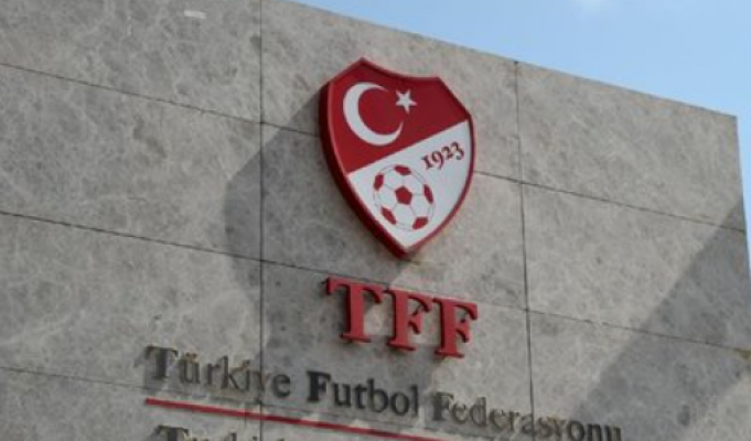 Takımlara yabancı kısıtlaması getiren TFF, Milli Takım için yabancı teknik direktör arayışında
