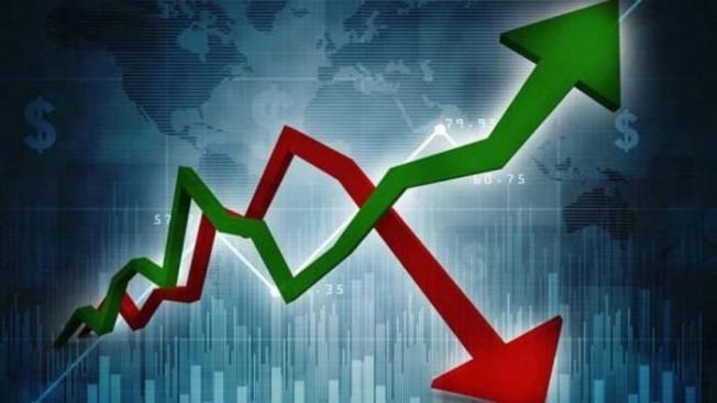 """""""TL'nin değeri ve enflasyon için tahmin yapmak iyice güçleşecek"""""""
