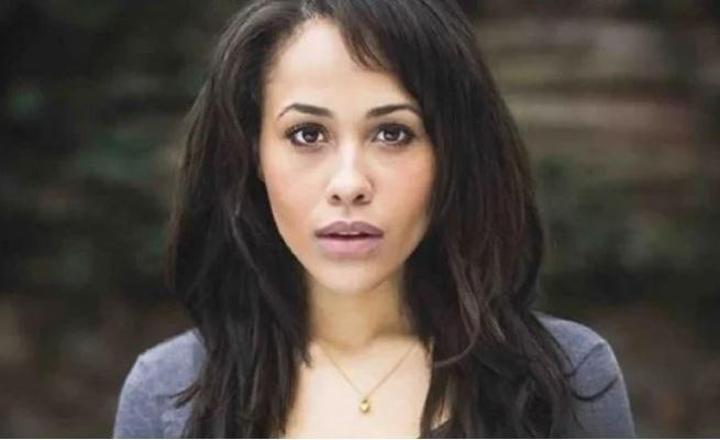 Ünlü oyuncu Tanya Fear'dan günlerdir haber alınamıyor