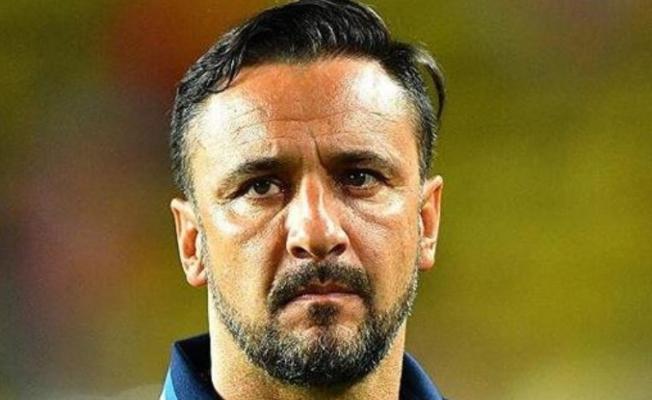 Vitor Pereira'dan çok tartışılan sakatlıklara dair açıklama