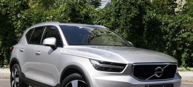 Volvo, 19 bin adet aracını geri çağırmaya hazırlanıyor