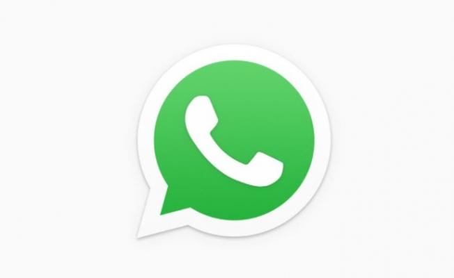 "WhatsApp, ""Kara liste"" Oluşturulacak"