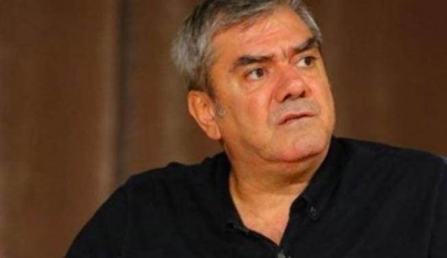 """Yılmaz Özdil'den """"Sedat Peker"""" açıklaması; """"Mesleği bırakırım"""""""