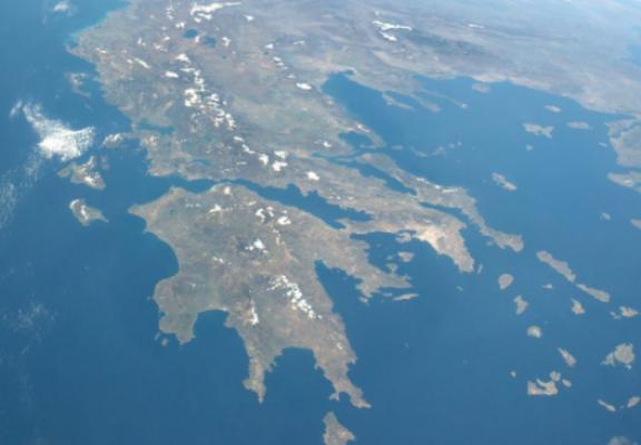 Yunanistan'dan Rafale tipi savaş uçak sayısını arttırma kararı
