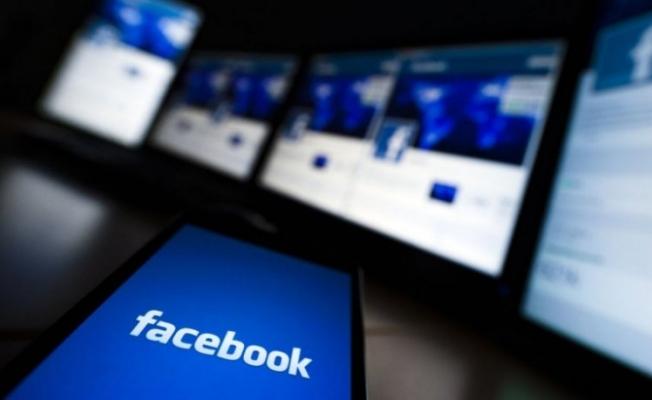1.5 milyar Facebook kullanıcısının verileri, satışa çıkarıldı