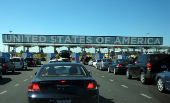 ABD, Pandemi Seyahat Kısıtlamalarını Hafifletecek
