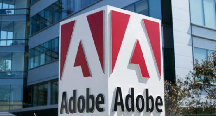 Adobe, Koronavirüs aşısı olmayan çalışanlarını işten çıkartacak
