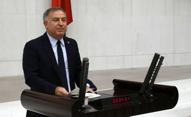 AKP Döneminde vatandaştan alınan özel iletişim vergileri nerede?
