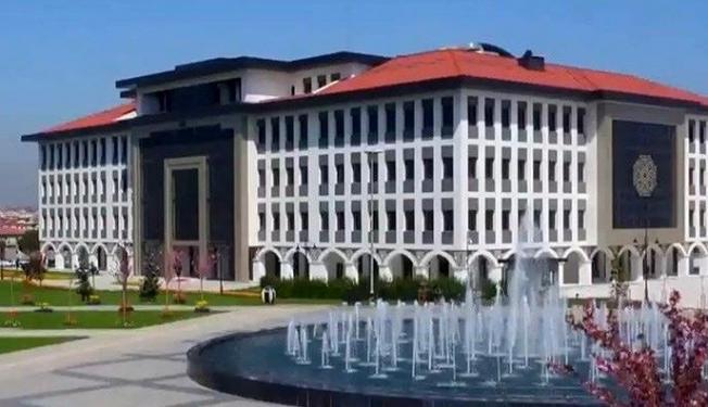 AKP'li belediye, alkol satışı için gerekli olan belge ücretini 17 kat arttırdı