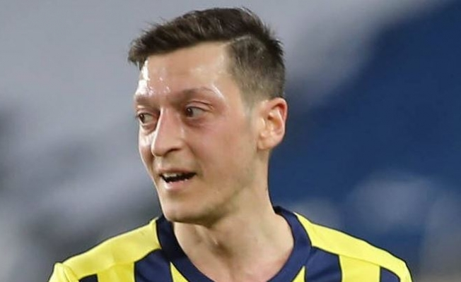 Ali Koç, Mesut Özil ile özel görüşme gerçekleştirecek