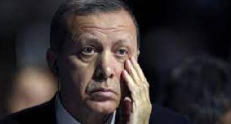Aytunç Erkin: AKP içinde 'zenciler' oluştu!