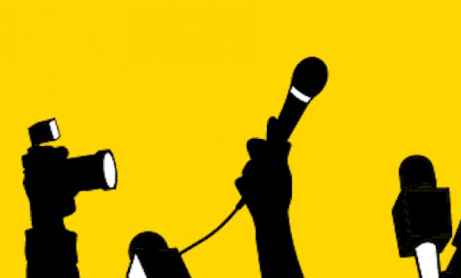 CHP'den basın özgürlüğü raporu: En çok engelleme ihale haberlerine