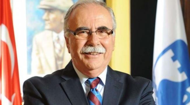 CHP'li belediye başkanı: Biz her türlü desteği sağlıyoruz, sığınmacı başına para verilmeli