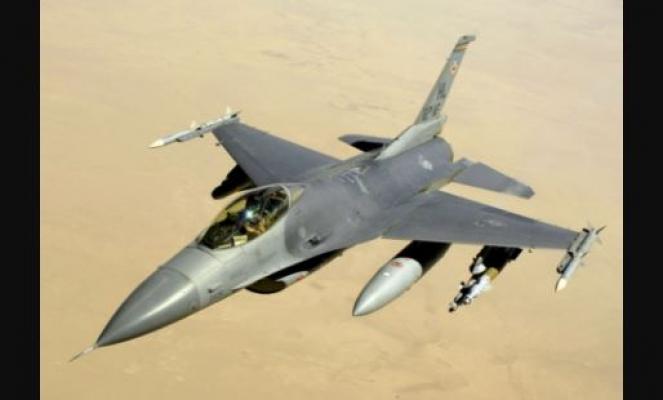 CHP Sözcüsü Öztrak: Kullanamadığımız S-400'ler için F-35'lerden olduk, şimdi de ABD'nin gönlü için F-16  almaya kalkıyorlar