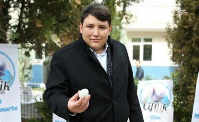 Çiftlik Bank'ın kurucusu Mehmet Aydın hakkında hazırlanan yeni iddianame kabul edildi