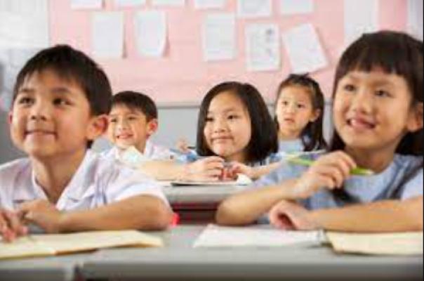 Çin'den öğrencilerin ödev yükünü azaltma planı