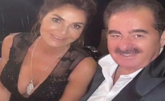 """""""Derya Tuna komşularını İbrahim Tatlıses ile tehdit etti"""" iddiası!"""