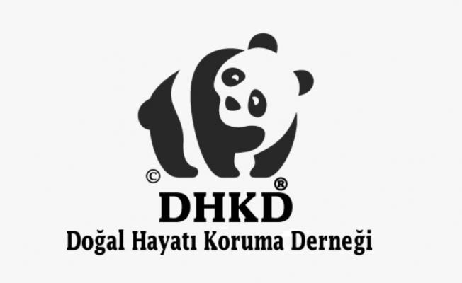 DHKD; Ekolojik Dengenin Bozulması Küresel Krizdir