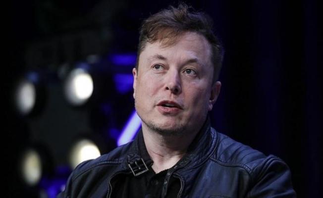 Elon Musk'tan Dogecoin yorumu