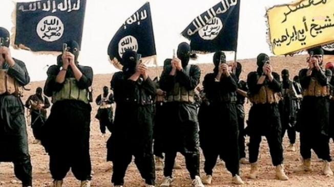 Emniyet Fezlekesi: Suriyeli Bir Aileden 60 Kişi Bağdadi'ye Verilen Referansla IŞİD'li Oldu, Bazıları Şanlıurfa'da Yaşıyor!