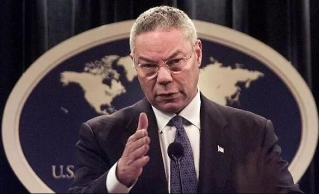 Eski ABD dışişleri bakanı Colin Powell koronavirüs nedeniyle hayatını kaybetti